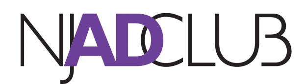 njadclub-footer-logo.png