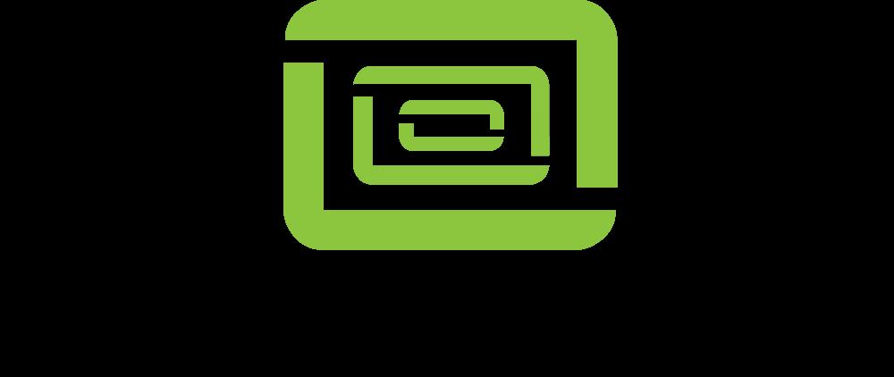 logility-logo-tagline.jpg
