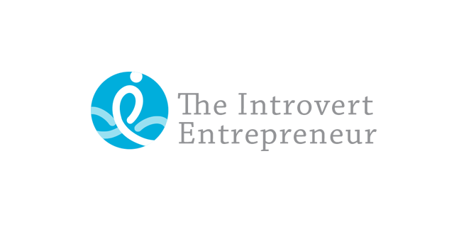 introvert-entrepreneur-logo.png