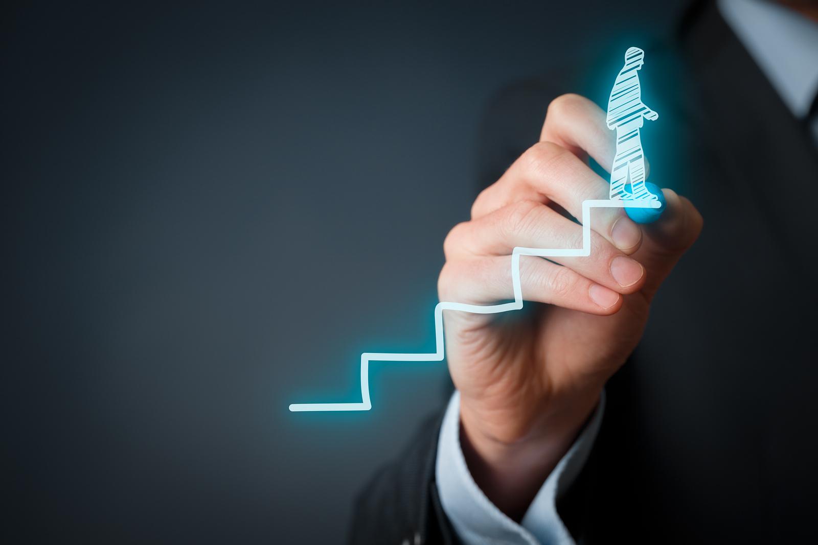 bigstock-Success-In-Career-83551307.jpg