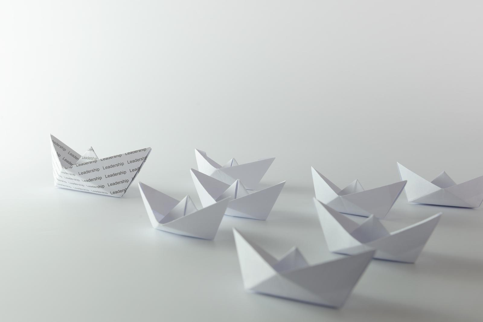bigstock-Leadership-74573836.jpg