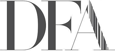 Decorative Furnishings Association