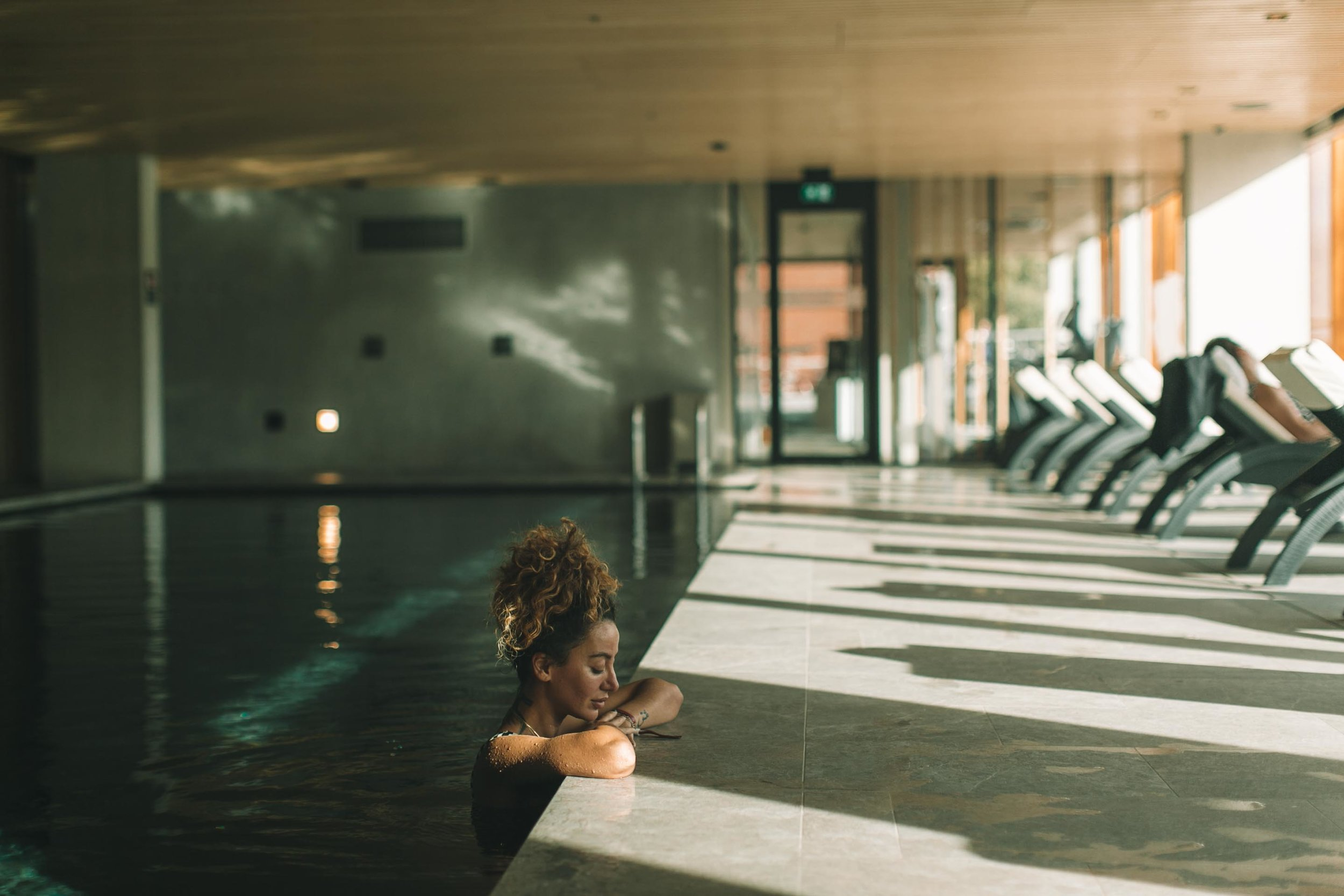 atelier-the-che-jakarta-amsterdam-hotel