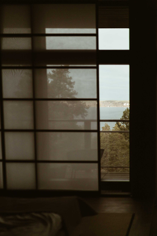 atelier-the-che-yasuragi-japanese-spa-hotel