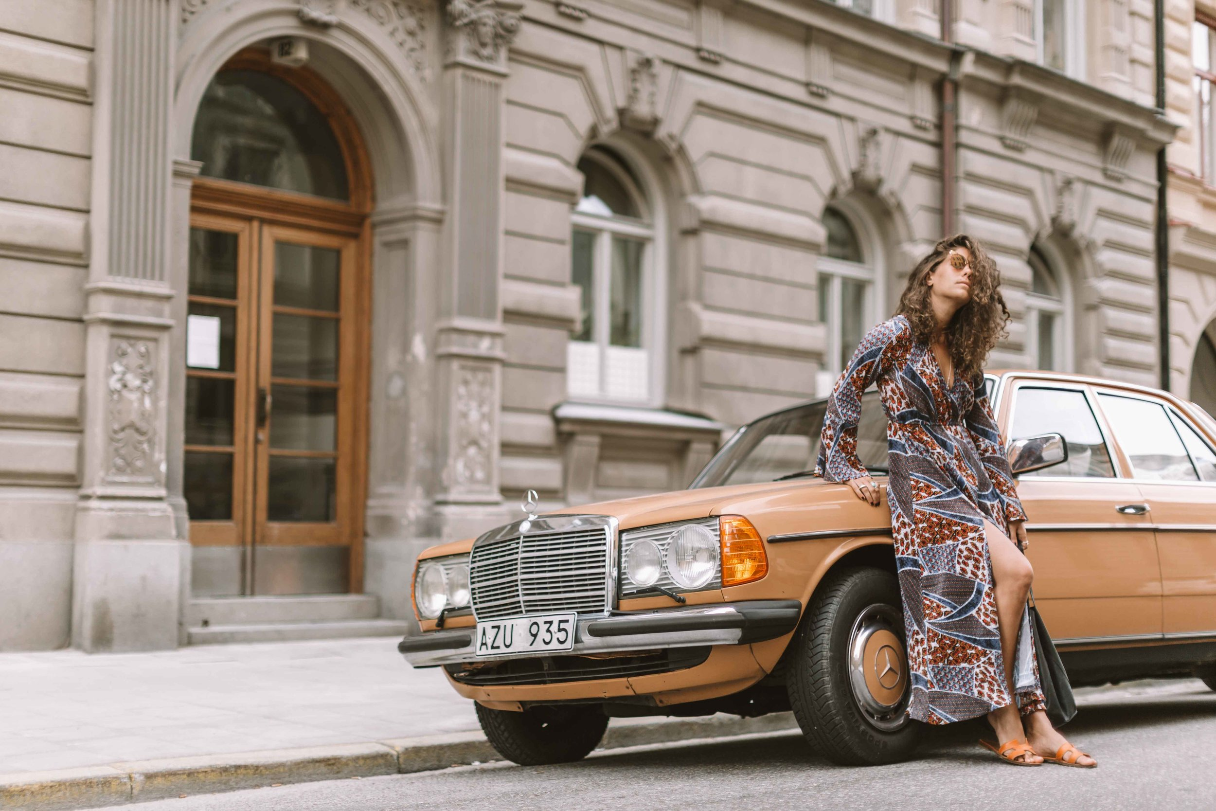 atelier-the-che-style-story-emma-matsson