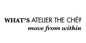 whats-atelier-the-che.jpg