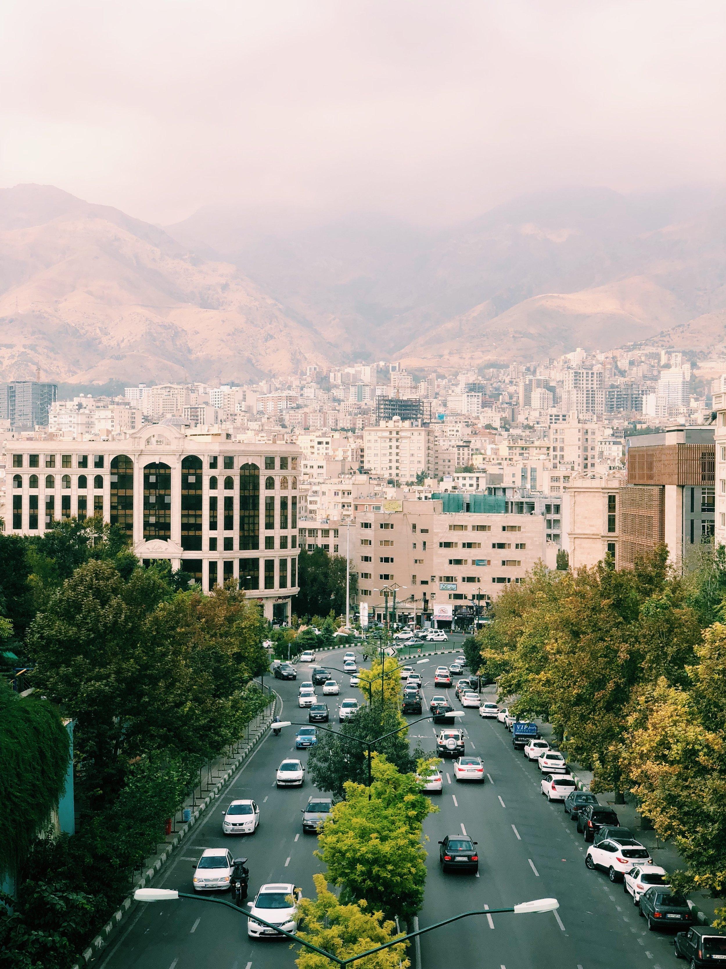 atelier-the-che-our-history-tehran-iran