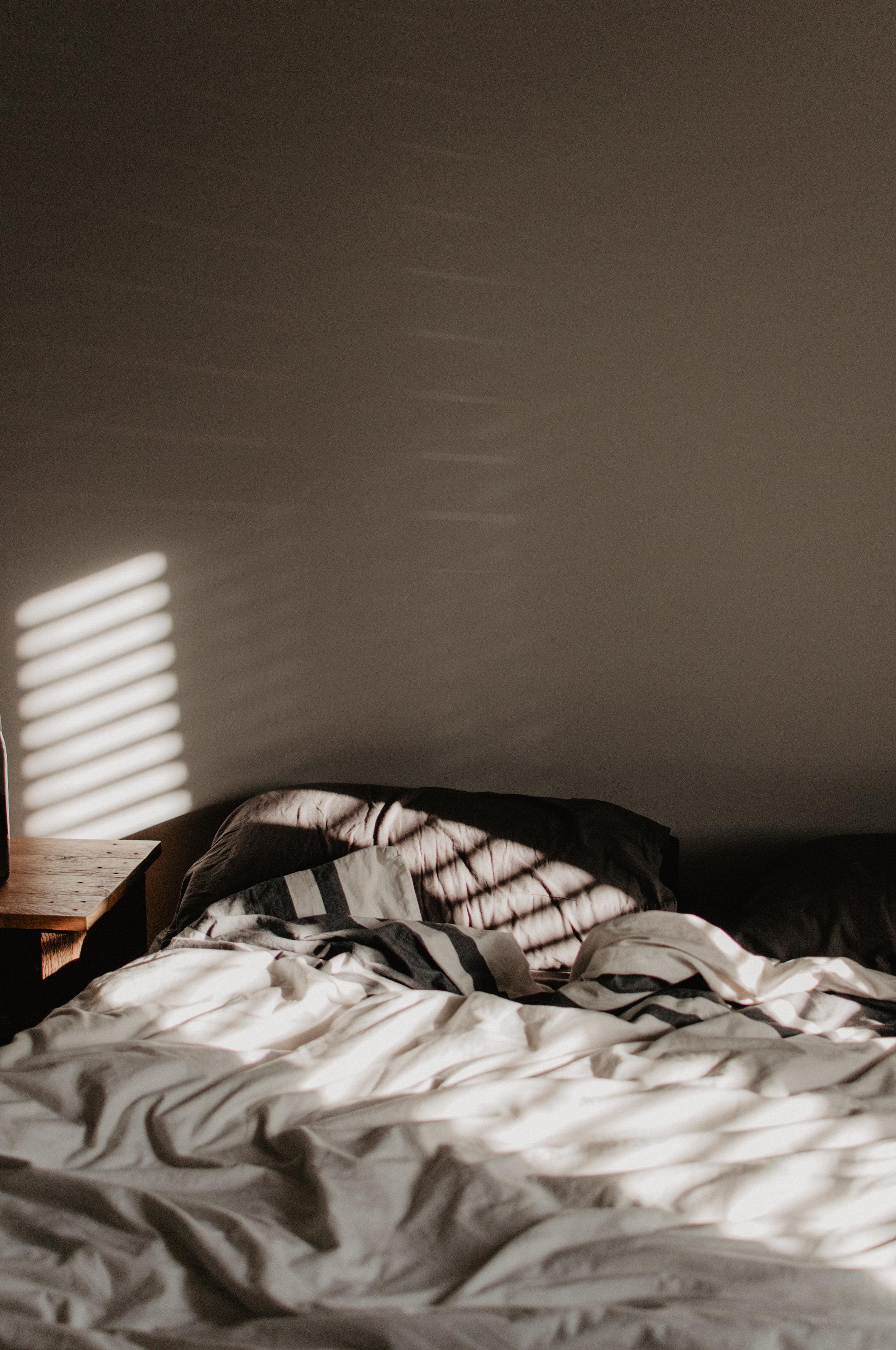atelier-the-che-how-to-kill-candida-overgrowth-holistic-eat-treatment-holistically-sleep.jpg