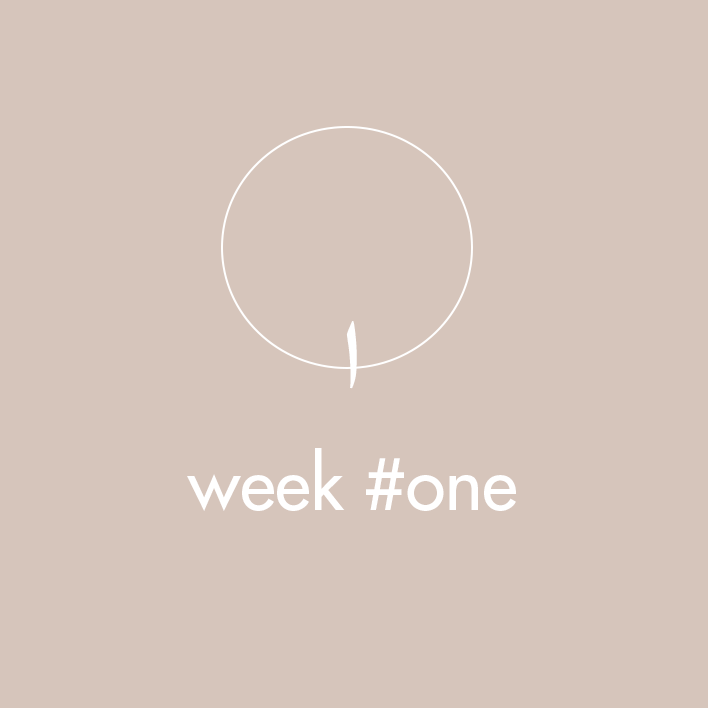 meditation-program-weekone.png