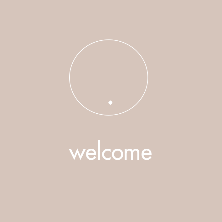 atelier-the-che-meditation-program-welcome.png