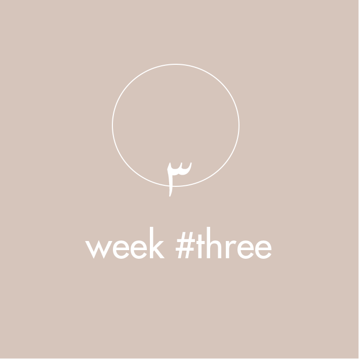 atelier-the-che-meditation-program-weekthree.png