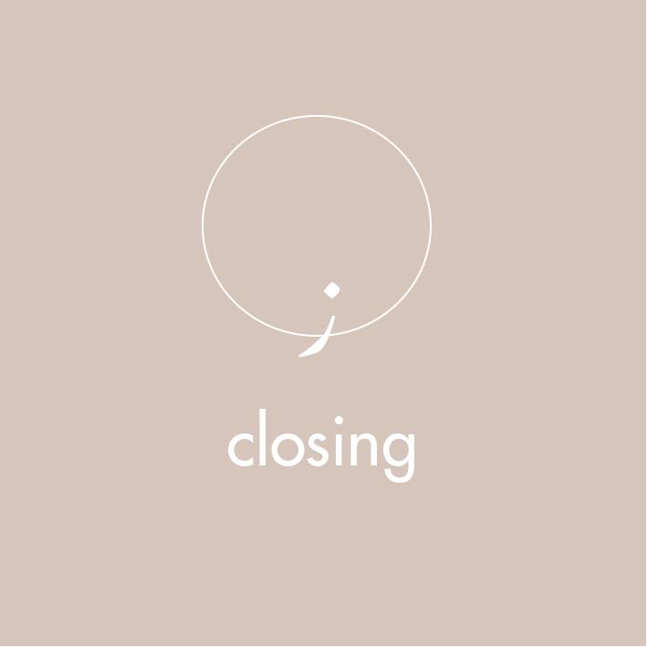 meditation-program-closing.png