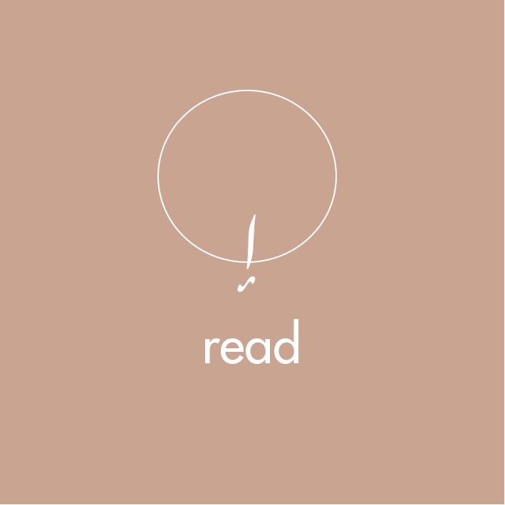 atc-read-.png