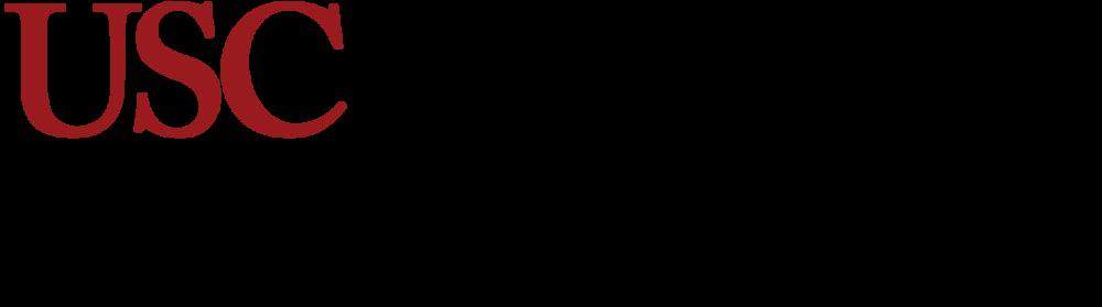 Formal_Annenberg_Logo-01.png