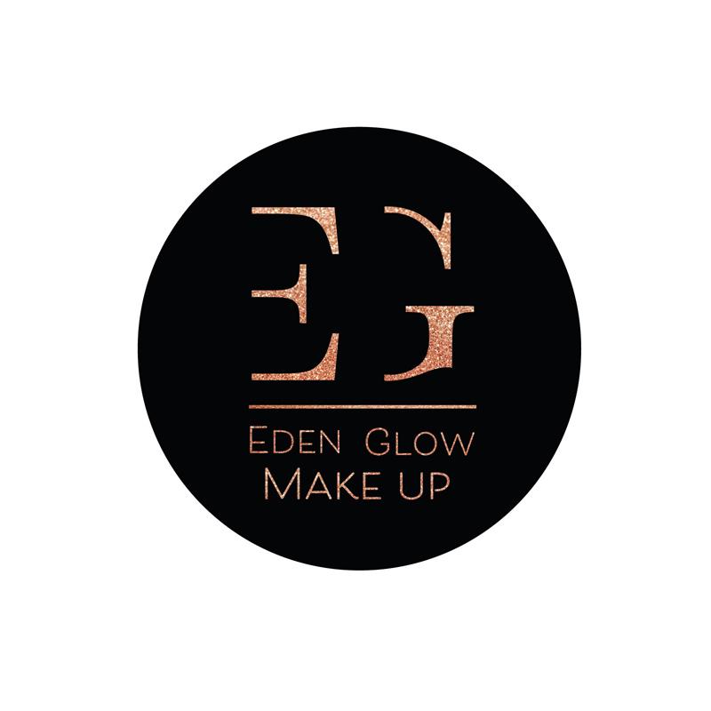 EdenGlowMakeup-01.jpg
