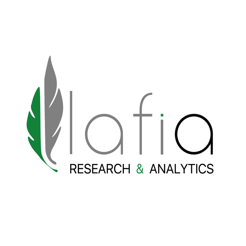 Lafia-01.jpg