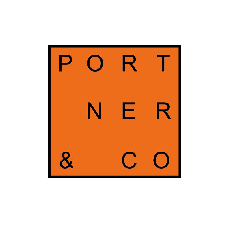 Portner&Co-01.jpg