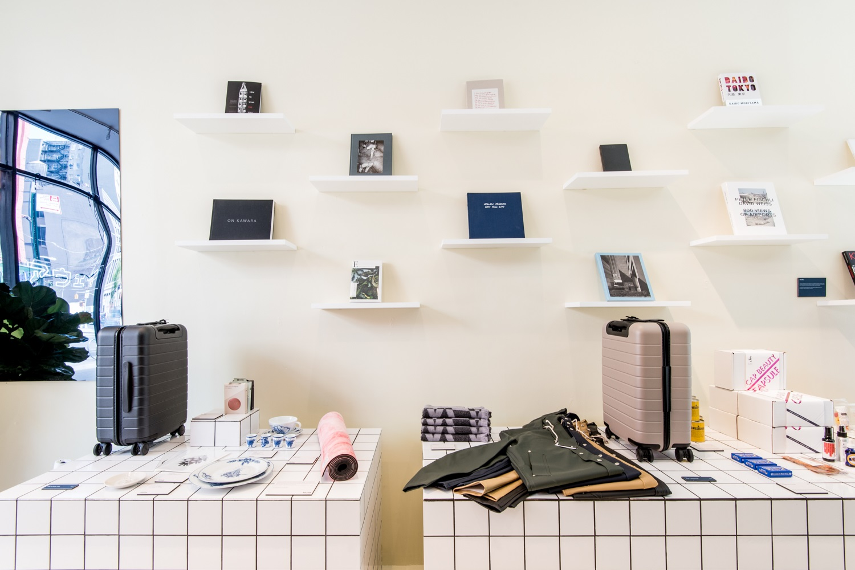 Away-Concept-Store-2.jpg