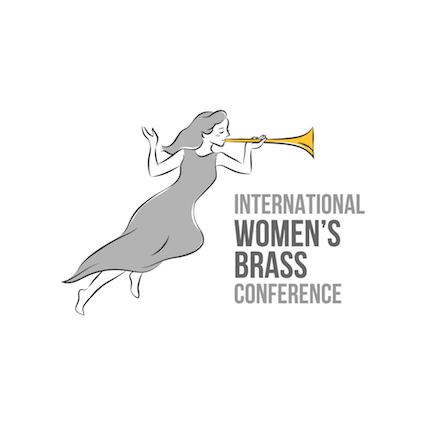 IWBC logo 2.jpg