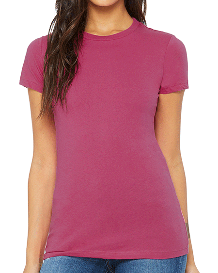 Bella-+-Canvas-Women_s-The-Favorite-Tee.png