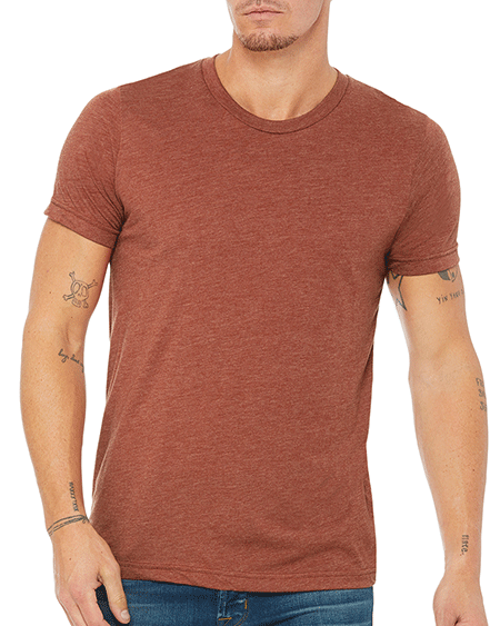 Bella-+-Canvas-Unisex-Triblend-Tee.png
