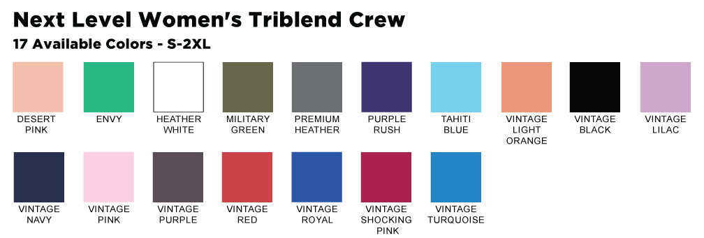 Colors_Next-Level-Women_s-Triblend-Crew.jpg