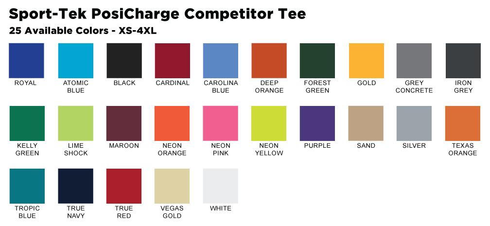 Colors_Sport-Tek-Posicharge-Competitor-Tee.jpg