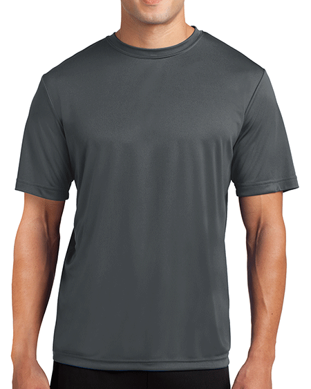 Sport-Tek-PosiCharge-Competitor-Tee.png
