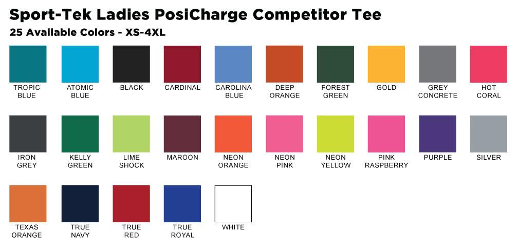Colors_Sport-Tek-Ladies-PosiCharge-Competitor-Tee.jpg