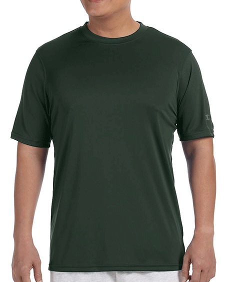 Champion-Double-Dry-Performance-T-Shirt.png