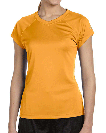 Champion-Double-Dry-Women_s-V-Neck-Performance-T-Shirt-.png