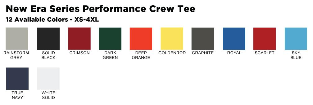 Colors_New-Era-Series-Performance-Crew-Tee.jpg