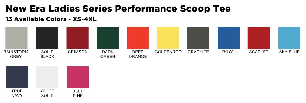 Colors_New-Era-Ladies-Series-Performance-Scoop-Tee.jpg
