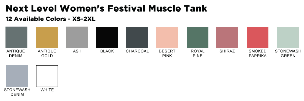 Colors_Next-Level-Women_s-Festival-Muscle-Tank.jpg