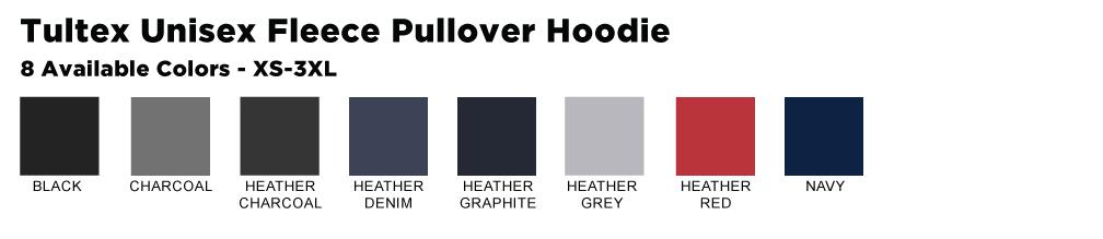 Colors_Tultex-Unisex-Fleece-Pullover-Hoodie.jpg