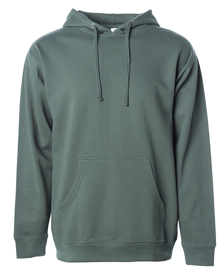 Independent-Trading-Co.-Midweight-Hooded-Pullover-Sweatshirt.png