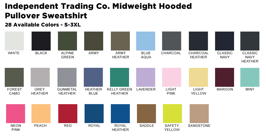 Colors_Independent-Trading-Co.-Midweight-Hooded-Pullover-Sweatshirt.jpg