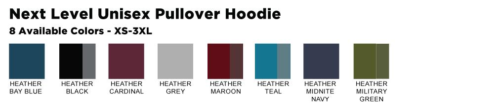 Colors_Next-Level-Unisex-Pullover-Hoodie.jpg