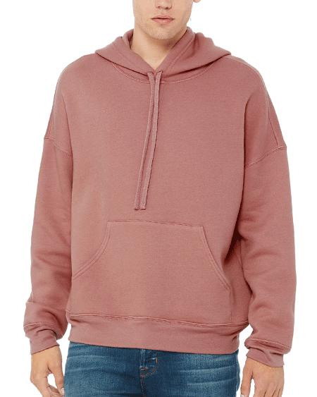 Bella-+-Canvas-Unisex-Sponge-Fleece-Pullover-Sweatshirt.png