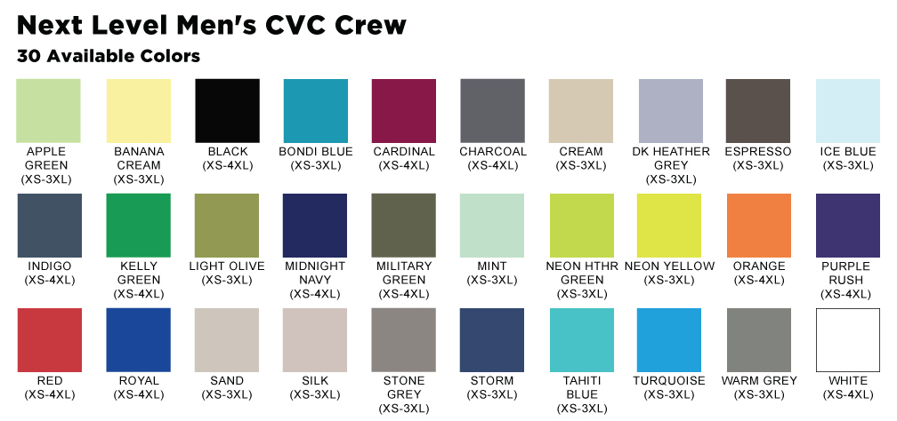 Colors_Next-Level-Men_s-CVC-Crew.jpg