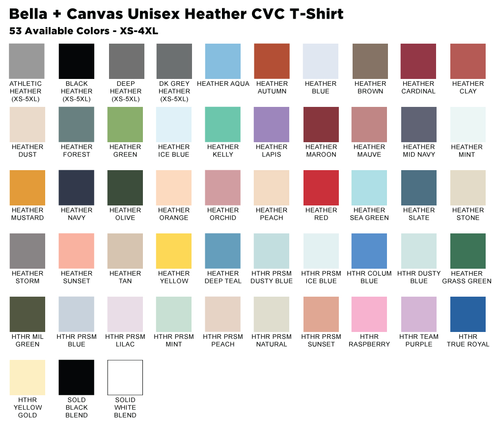 Colors_Bella-+-Canvas-Unisex-Heather-CVC-T-Shirt.jpg
