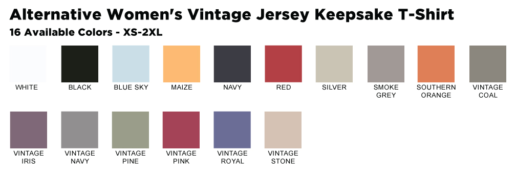 Colors_Alternative-Women_s-Vintage-Jersey-Keepsake-T-Shirt.jpg