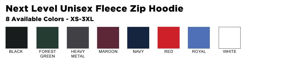 Colors_Next-Level-Unisex-Fleece-Zip-Hoodie.jpg