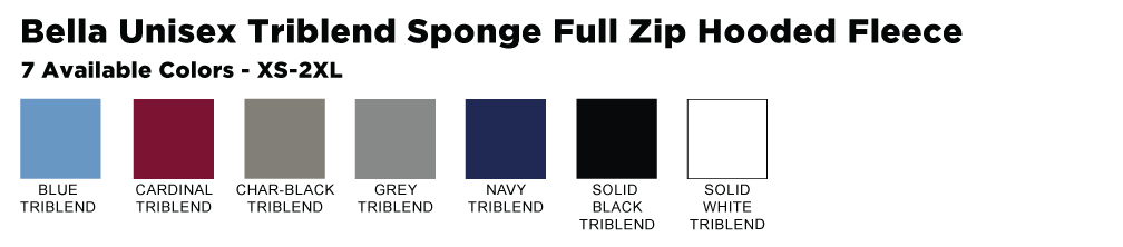 Colors_Hanes-Ladies_-Nano-T-Cotton-T-shirt.jpg