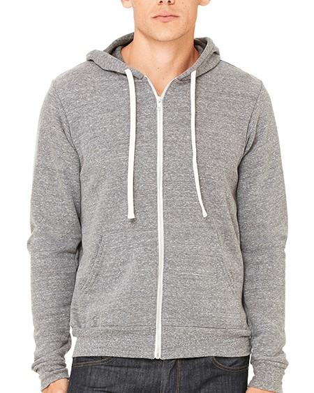 Full Zip hoodie .jpg