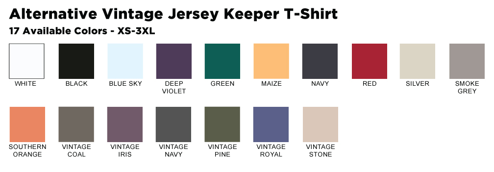 Colors_Alternative-Vintage-Jersey-Keeper-T-Shirt.jpg