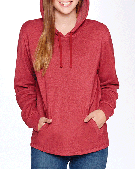 Next-Level-Unisex-Pullover-Hoodie.png
