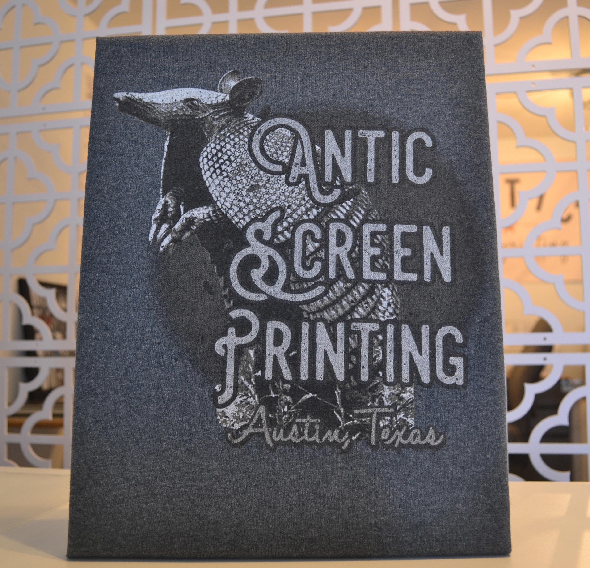 austinbestscreenprinting1.jpg