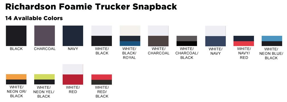 Richardson-Foamie-Trucker-Snapback.jpg