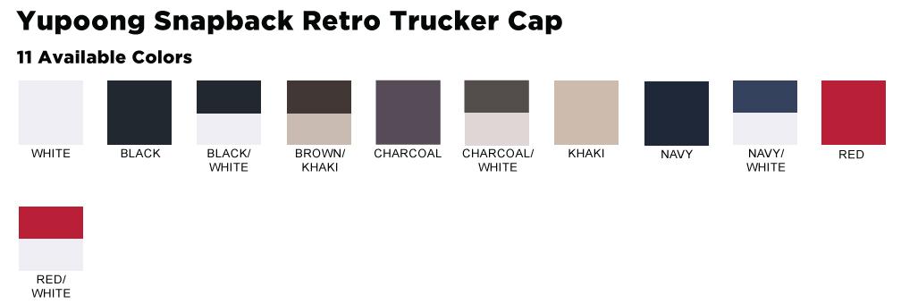 Yupoong-Snapback-Retro-Trucker-Cap.jpg